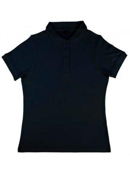 polo-algodon-organico-mujer-comprar-02   camisetasecologicas.es