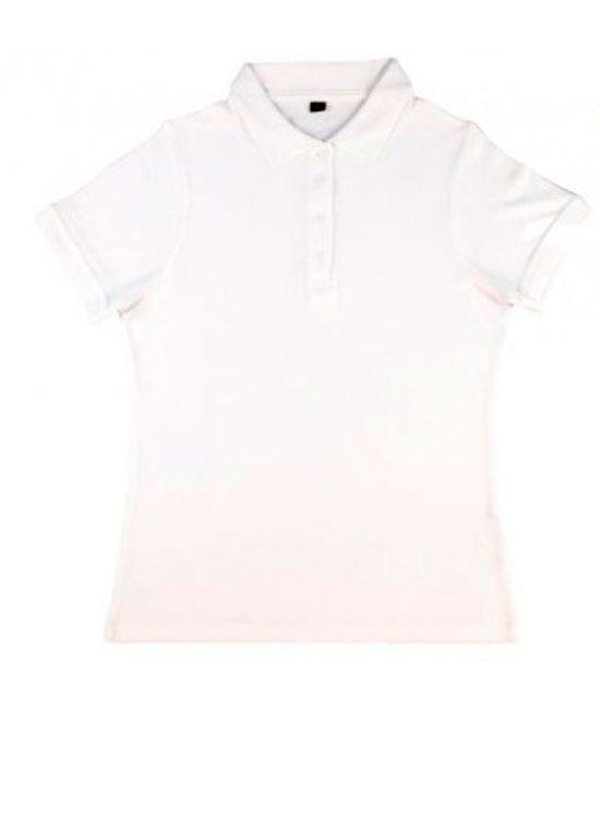 polo-algodon-organico-mujer-comprar-03   camisetasecologicas.es