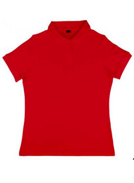 polo-algodon-organico-mujer-comprar   camisetasecologicas.es