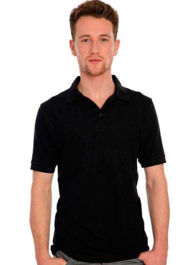 polo-algodon-organico-para-personalizar-00   camisetasecologicas.es